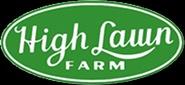 High Lawn